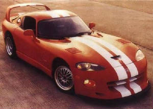 tunning_dodge_viper_600_gts_wallpaper_1.jpg