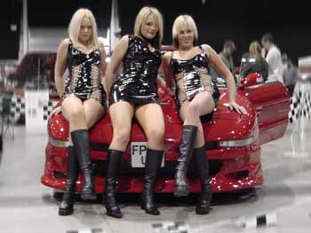 bredon_gti_girls.jpg